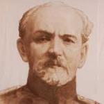 Зубковський Іван Андрійович