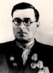 Ивченко Александр Георгиевич