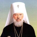 Сабодан Віктор Маркіянович  (Володимир)