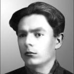 Бойченко Олександр Максимович